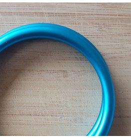 Slingringen XL blauw