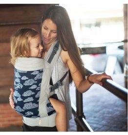 Huurproducten Beco Toddler draagzak Nimbus - huurproduct