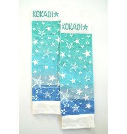 Kokadi Kokadi beenwarmers Max Stars