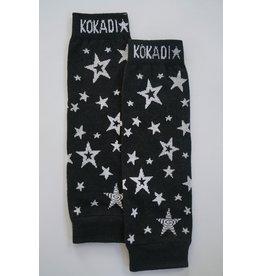 Kokadi Kokadi beenwarmers Diorite Stars