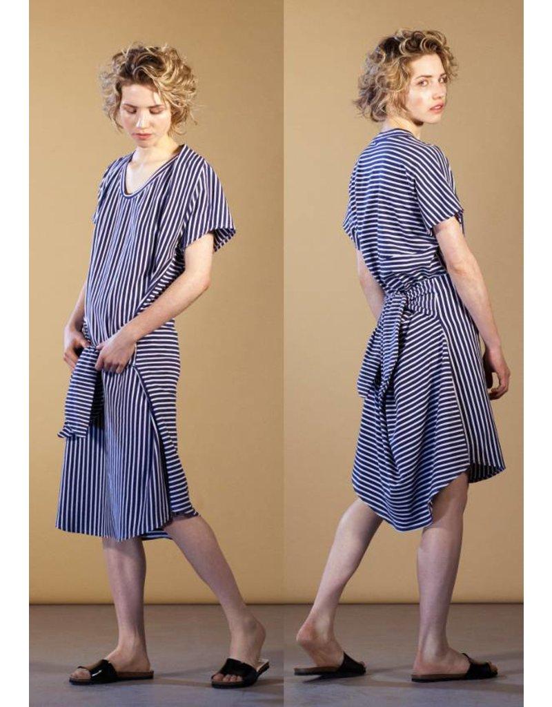 format ZIGN dress