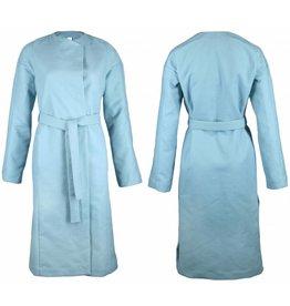 format YUMI coat