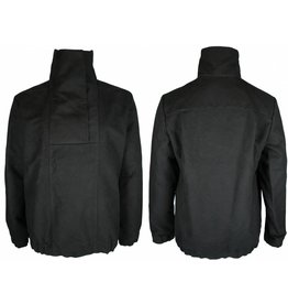 format WIND windbreaker, moleskin
