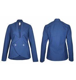 format TURN jacket
