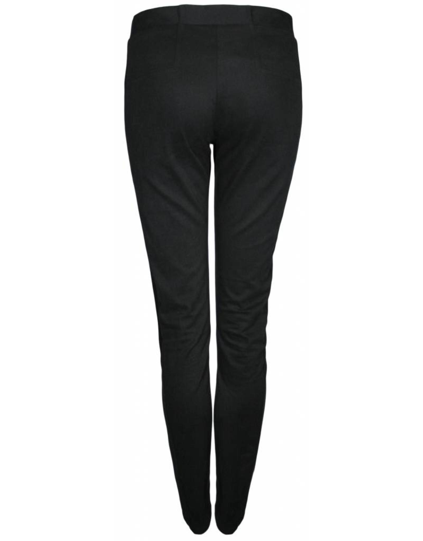 format TREK pants