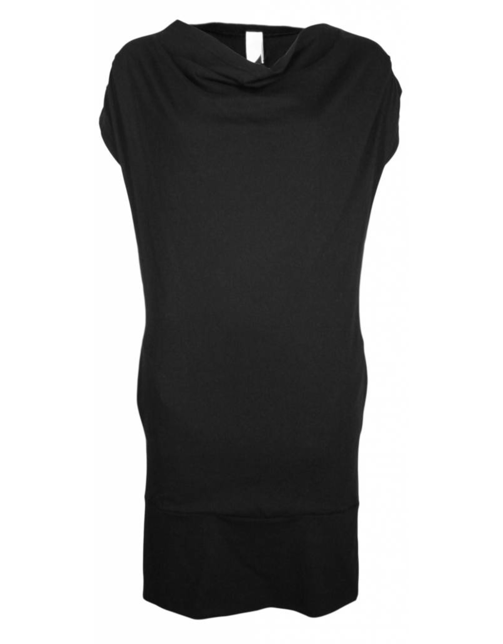 format TJOK dress