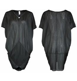 format TENT dress