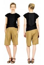 format BASE shirt