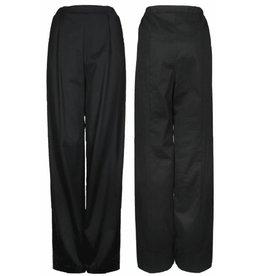 format CASE pants