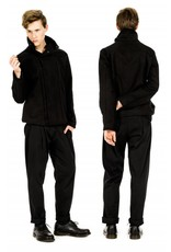 format COSY II pants, moleskin