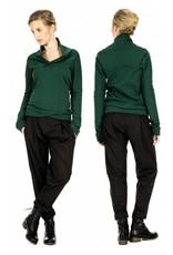 format COSY II pants, plain