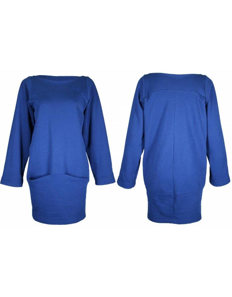 format DEAR dress, sweat