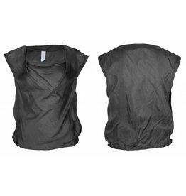 format LIZZ blouse