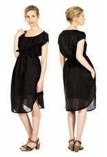 format LOCK dress