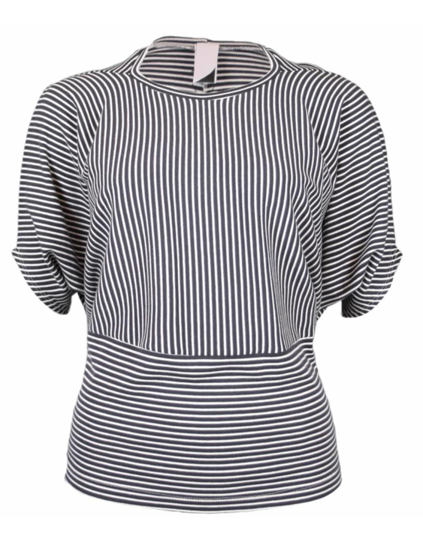 format MIND shirt