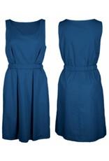 format HEAT dress