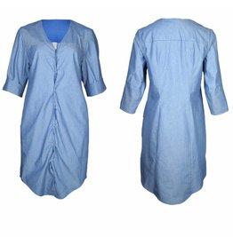 format ILSE dress