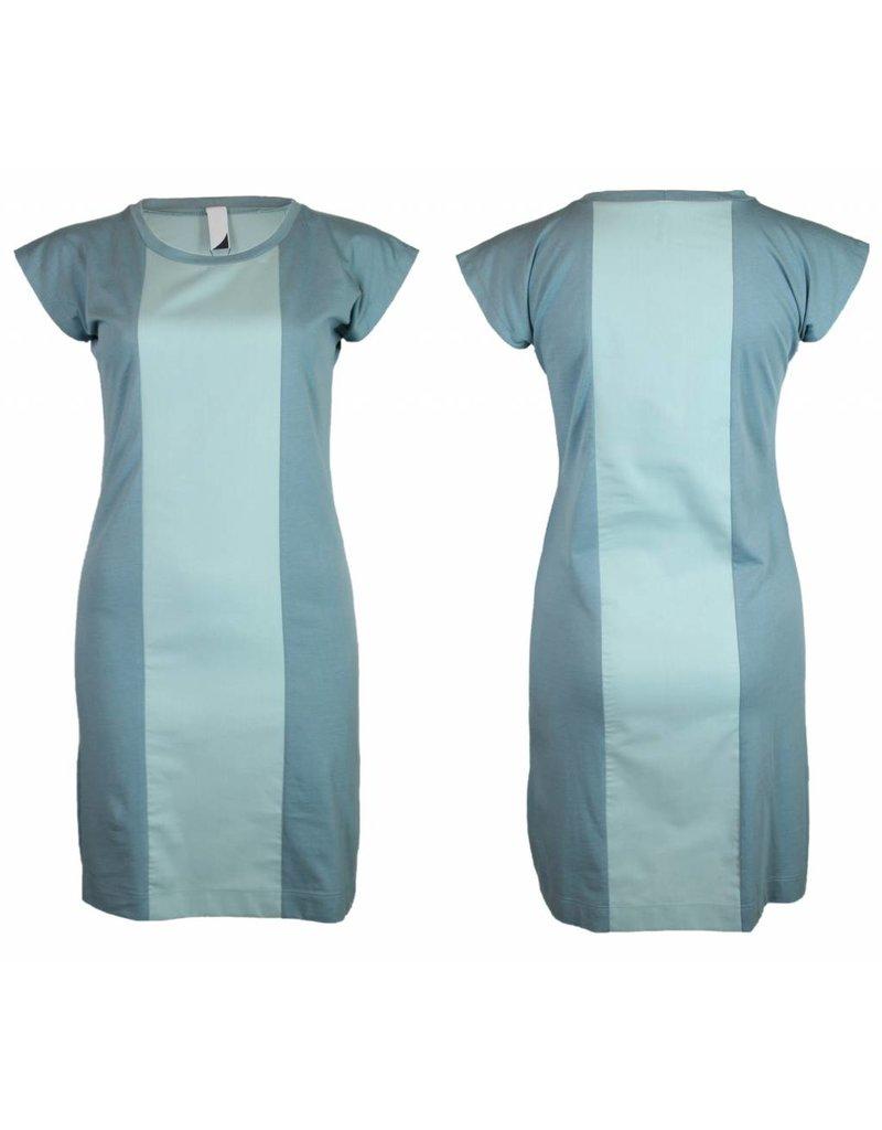 format PLUM dress