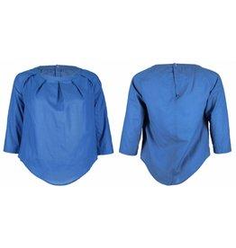 format TARA blouse
