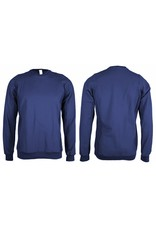 format SANE sweater, panama