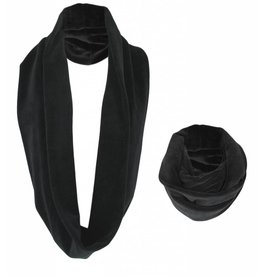 format TUBE scarf, nicki