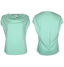 format TJEK shirt