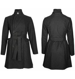 format ROOM coat