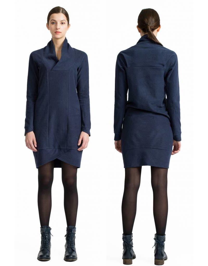 format POND dress