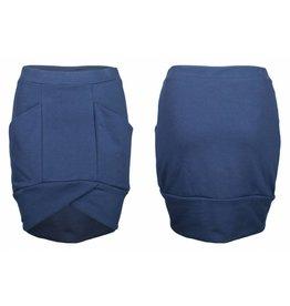 format ELOT skirt