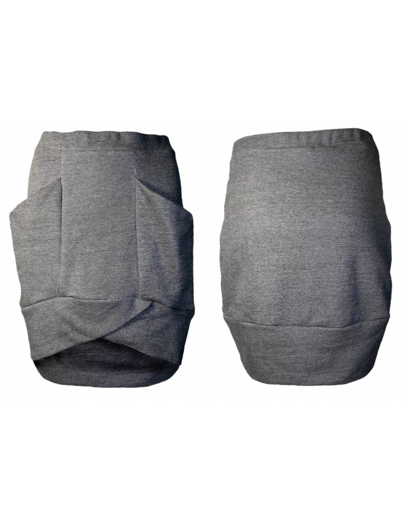 format ELOT skirt, sweat