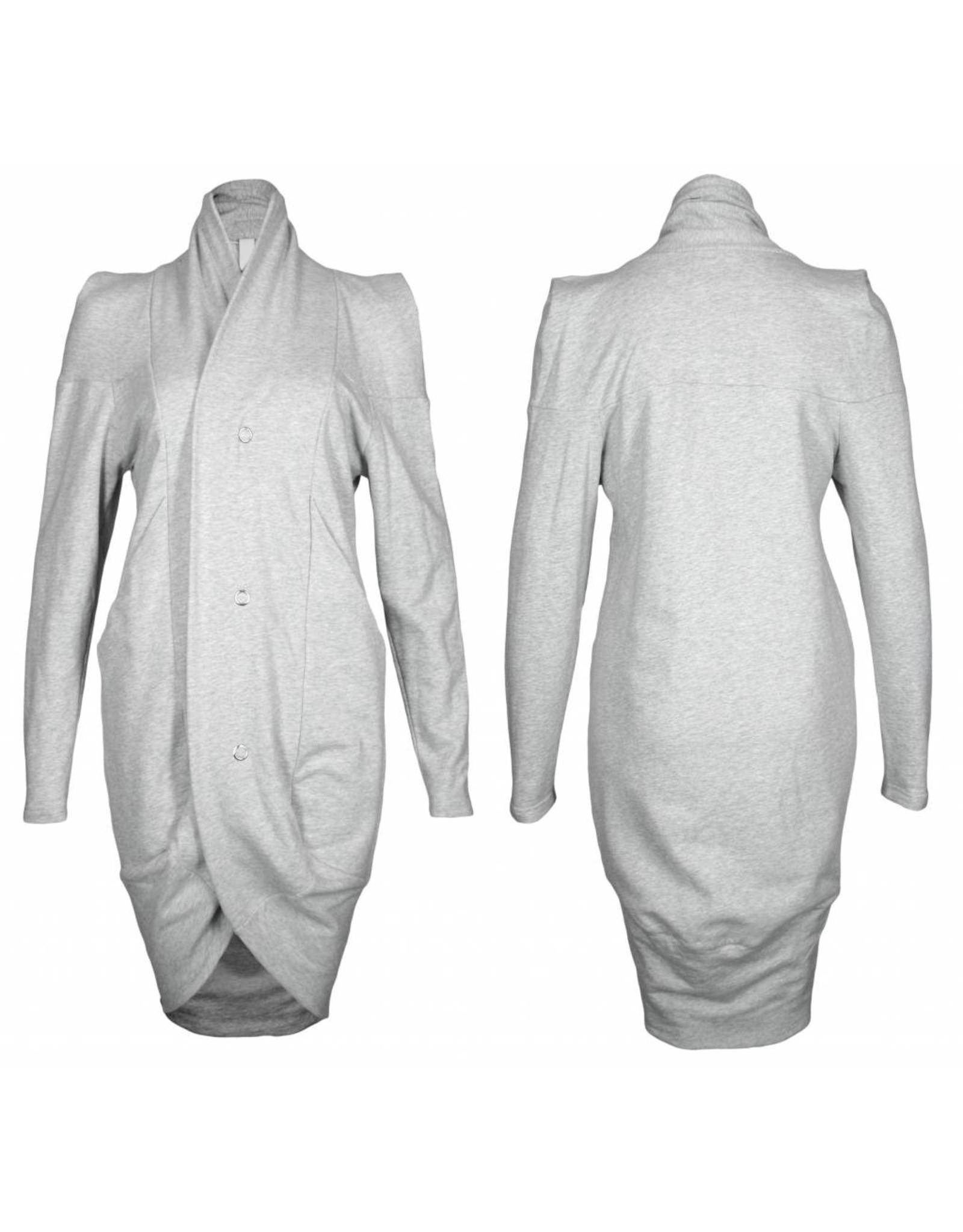 format DROP cardigan, sweat