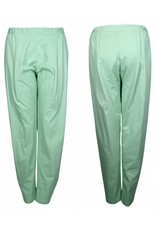format COSY II pants, canvas