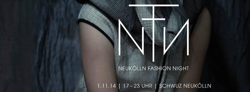 NFN 11/2014