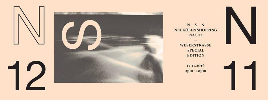 NSN 11/2016