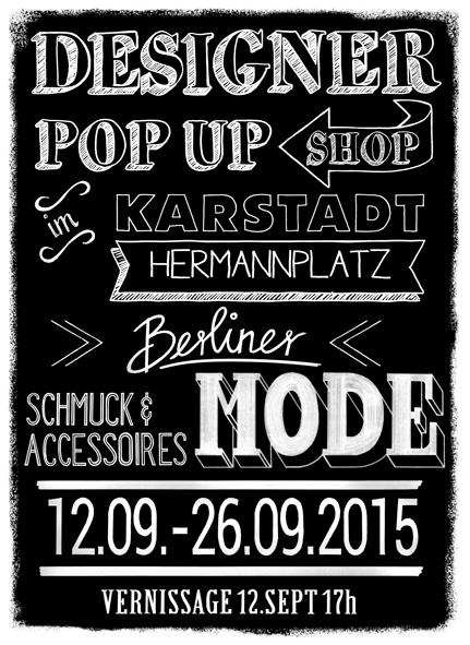 NEMONA POP UP 9/2015