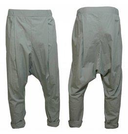 format COSY pants