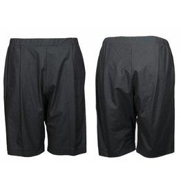 format COSY II shorts