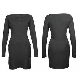 format FOAM dress