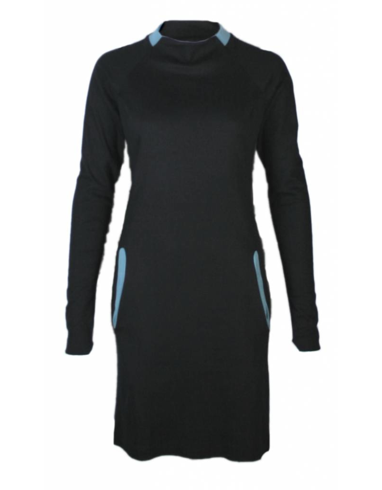 format YELL dress