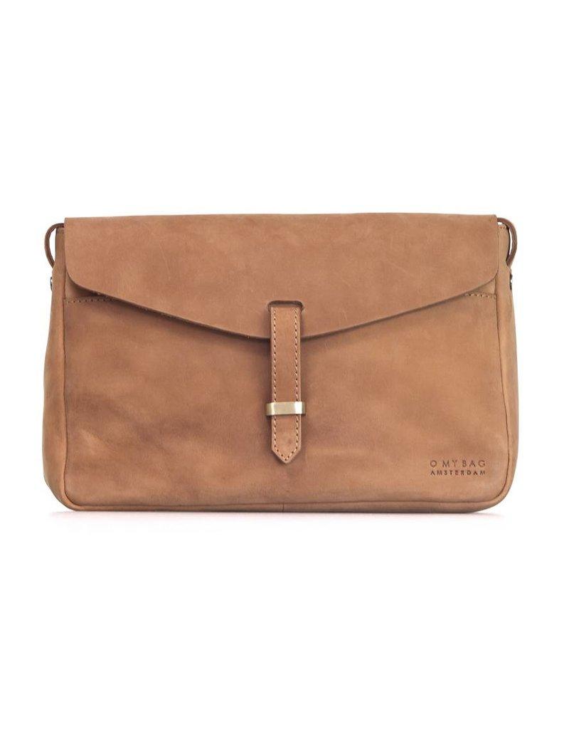 O MY BAG Ally bag maxi