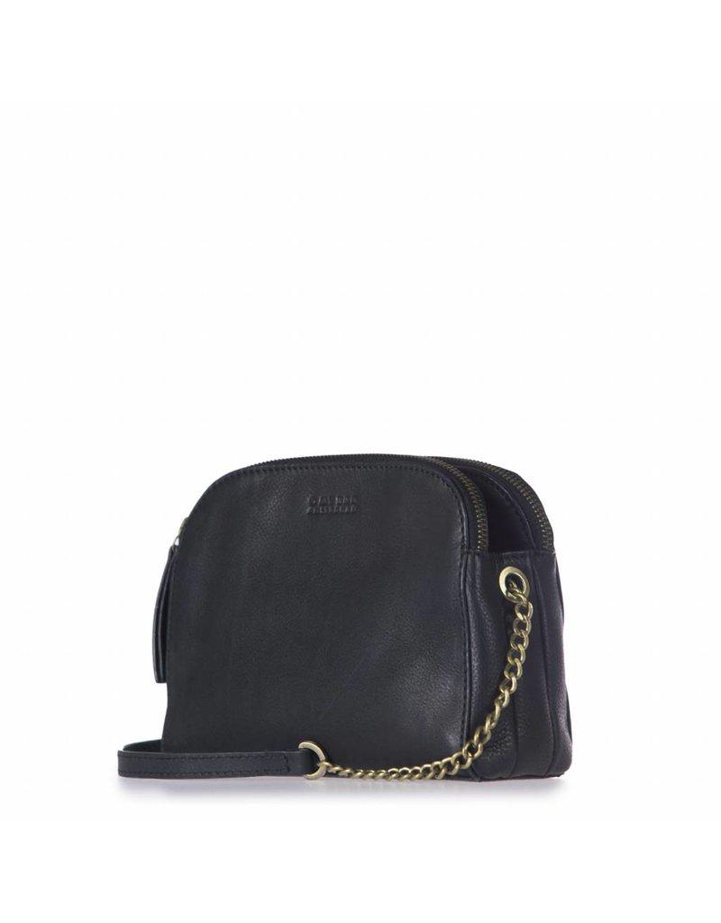 O MY BAG Emily