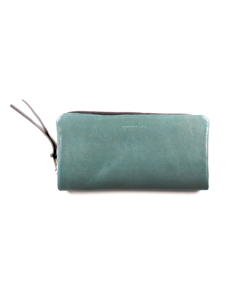 Harold's Soft Wallet Large