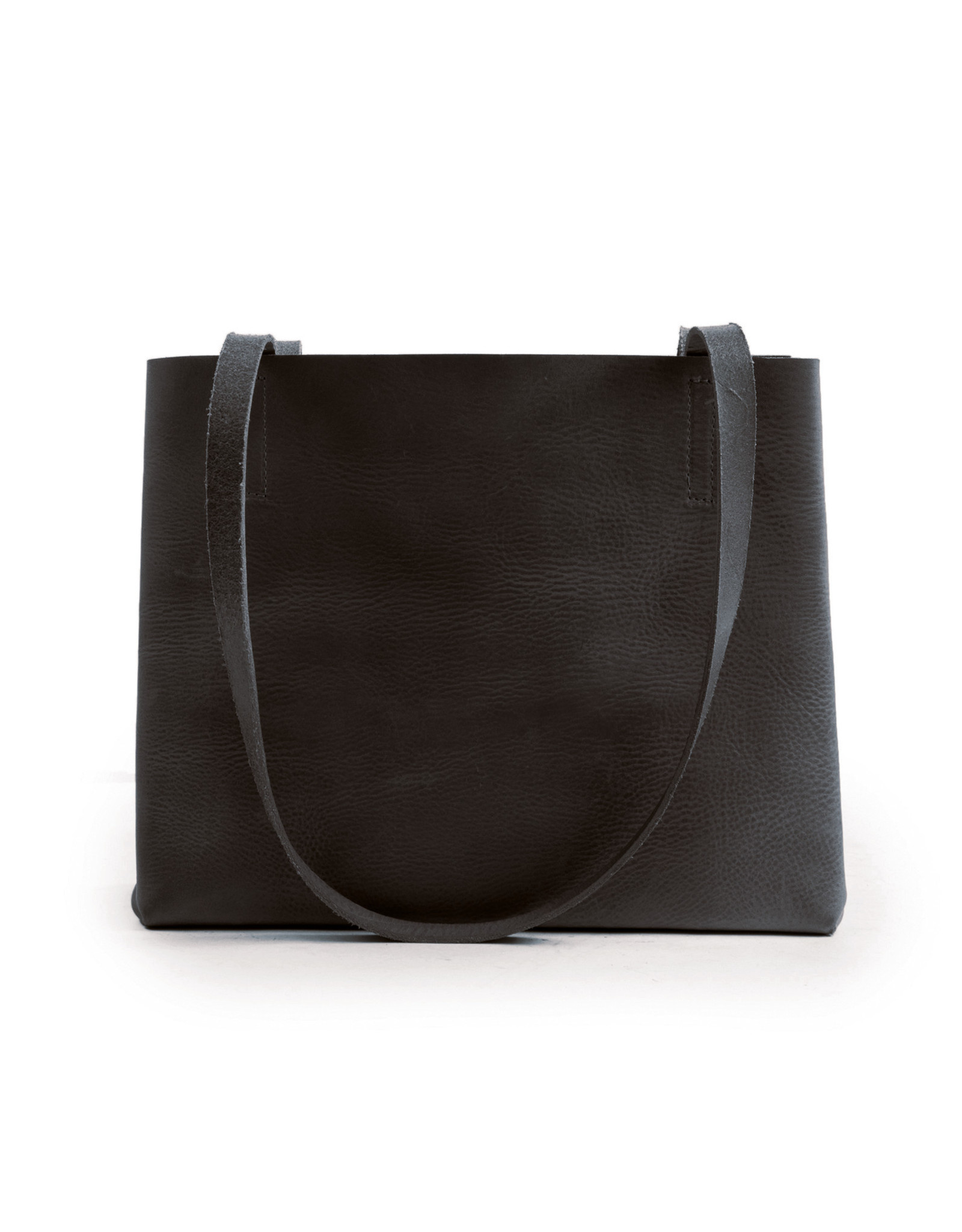Harold's  Leather paperbag small