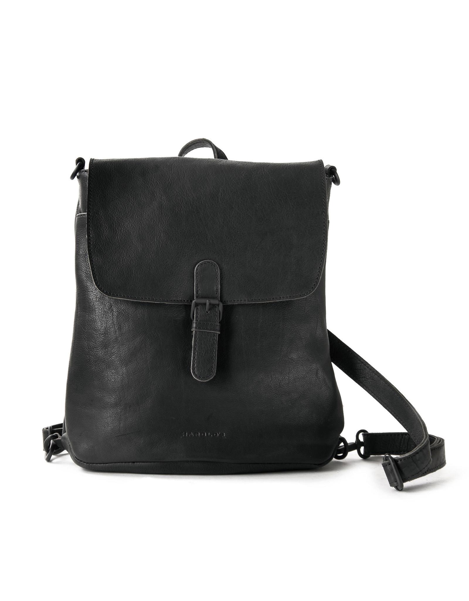 Harold's Johan P Backpack