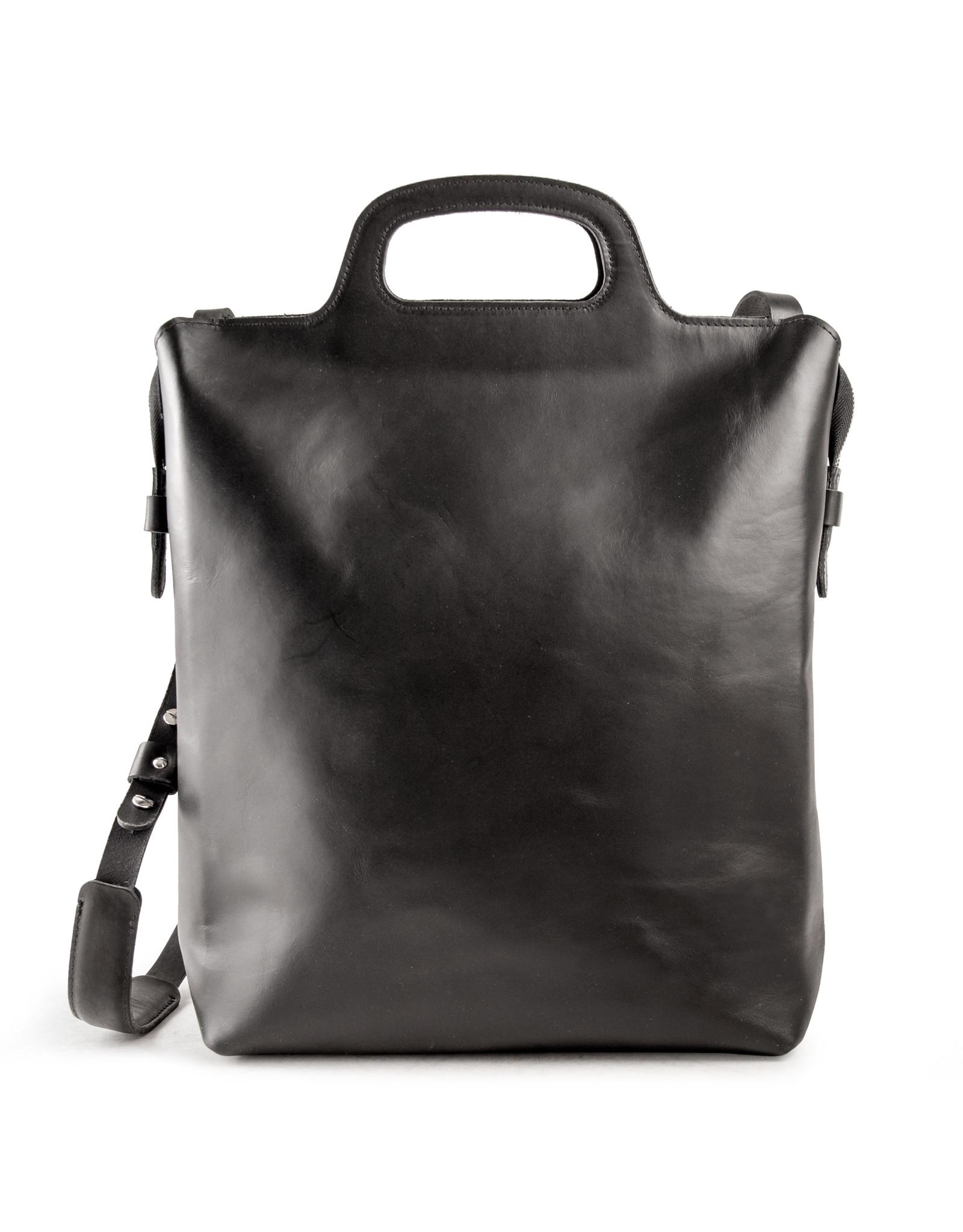 Harold's Bottlebag