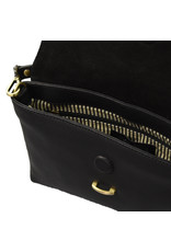 O MY BAG Ella midi bag