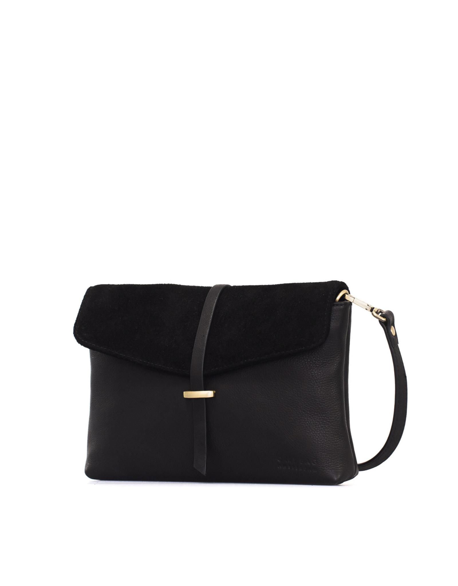 O MY BAG Ella midi bag
