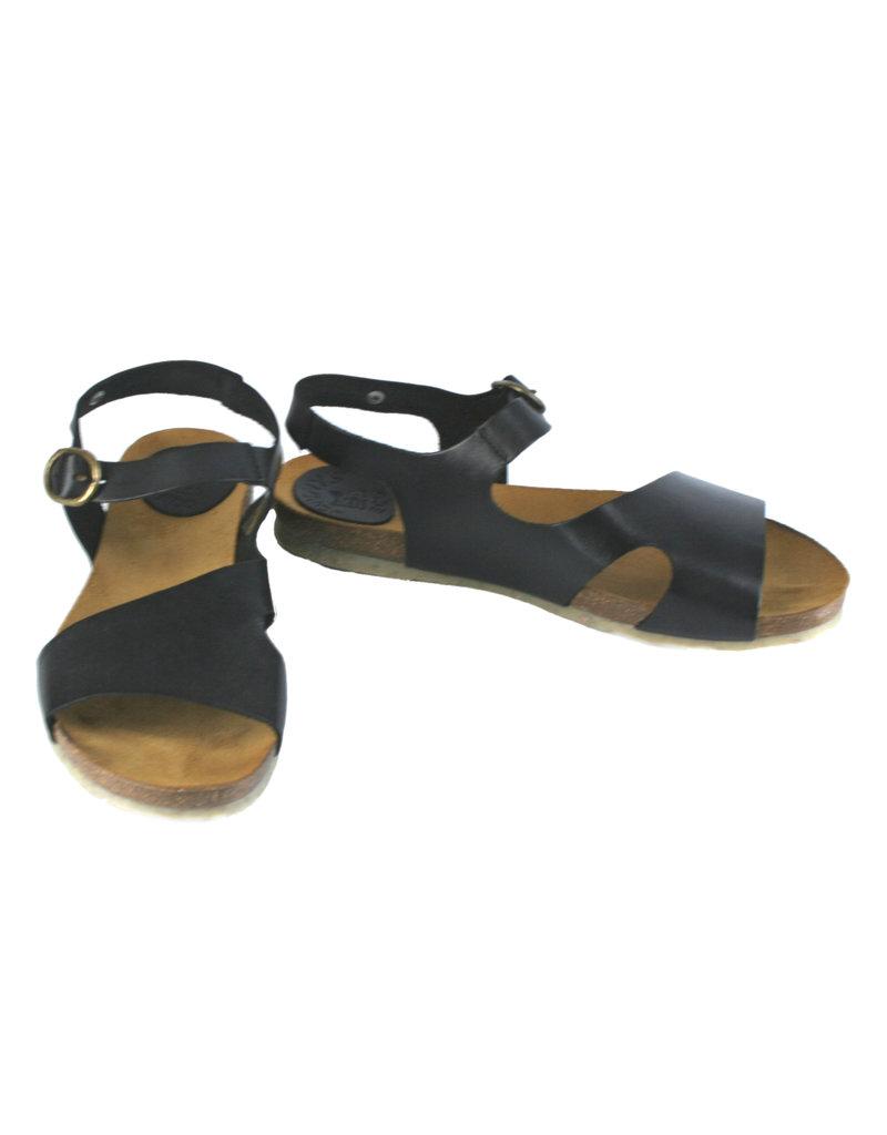Jonny's Sandals, curvy