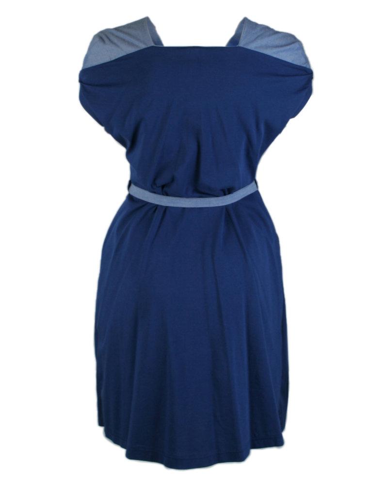 format FRAK dress