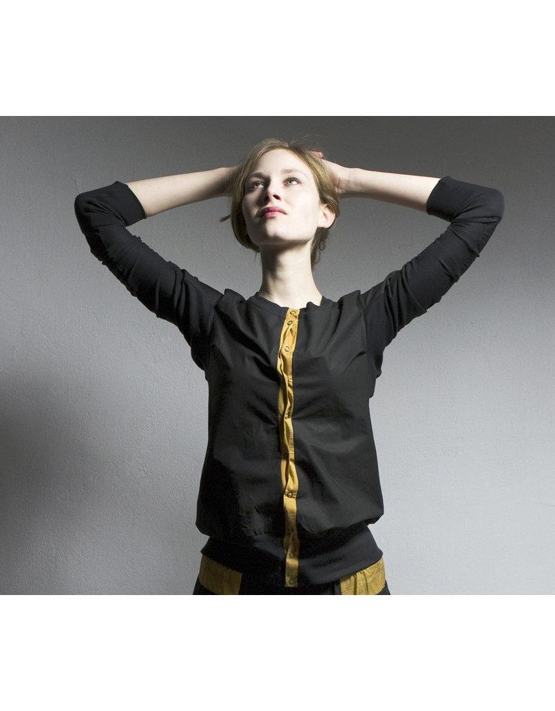 format PUSH blouse/ jacket